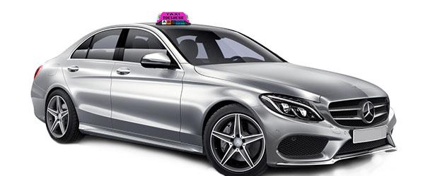 taxi-toulouse-31-la-toulousaine-de-taxi